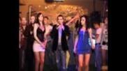 Дискотечна румънска песничка на Nek 2011
