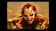 Dj Bl3nd (sexy Mix) [with Sound] 2012