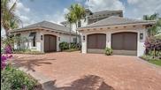 Plantation Way Palm Beach Gardens Florida 33418
