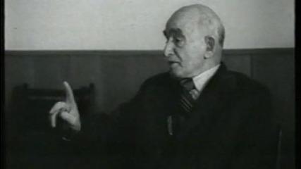 Лечителят Петър Димков (филм)