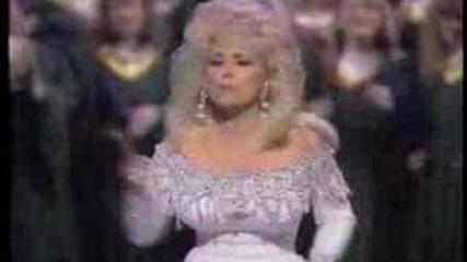 Dolly Parton - Put A Little Love In Your Heart