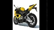2014, 2013 Motorcycles and Sport Bikes Bmw Harley Big Dog Polaris