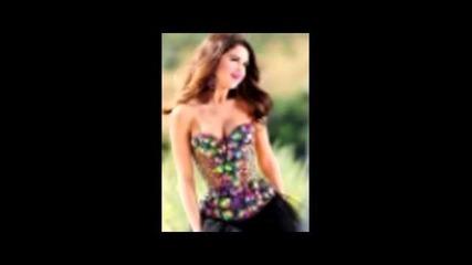 Снимки на Selena Gomez