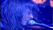 Shaman - Fairy Tale - Live