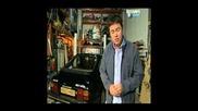 Да продадеш колата си: Saab 900 Turbo
