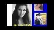 Jose Alfredo Jimenez & Alicia Juarez - Las Ciudades