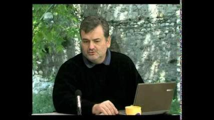 """Големите 5 лъжи в историята на България. Част 5. 681, и """"хан"""" Аспарух"""