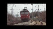 Rбв 2611 с локомотив 44 120