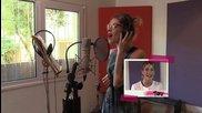 Violetta 3 - Новите песни