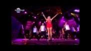 (live) Елена Mix Planeta Derby 2010 - Страхотен глас!!!