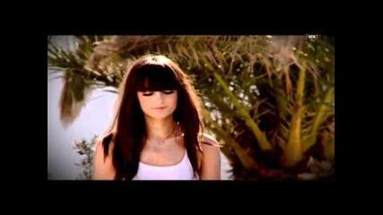 dward Maya feat. Violet Light - Back Home Fan Video