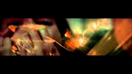 Danger - Official Trailer #1 (hd) Movie.