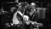 Бг И Аквариум 27.06.2012 Капитан Воронин И Танцующие Огни