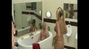 Big Brother Uk 2006 - Highlights Show 48 Part 1