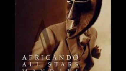 Africando All Stars