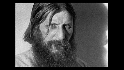 Распутин | Григорий Бедоносец - Леонид Млечин