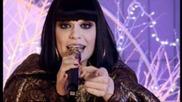 Jessie J - Price Tag (acoustic)
