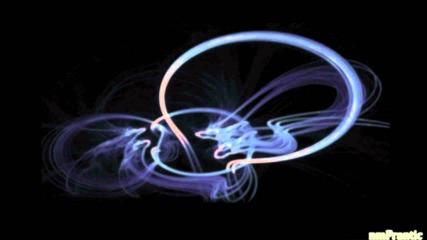 Love & Light ft. Jillian An - Know Us(nit Grit Remix) | Dubstep