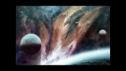 Universe or Multiverse Documentary | Hd 720p