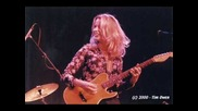 Vonda Shepard - Walk Away Renee