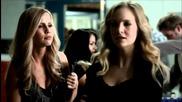 Rebekah/caroline/katherine