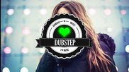 Best of Dubstep Mix 2013 by Skrux