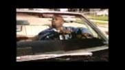 I Smooth 7 - Coolin In Da Ghetto ( Dirty ) [ Hd ] (1995)