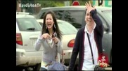 Компилация - скрита камера / Смях / 2012