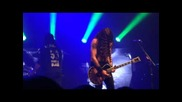 W.a.s.p. ~ Miss You *new Song* (live) (the Ritz, Manchester, Uk, 14.09.15)