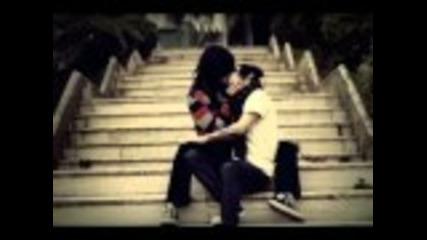 Pesho Malkia ft Merry - Ти и аз
