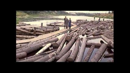 Ветер странствий (1978) Полная версия
