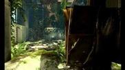 Portal 2 Ep.1