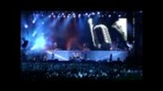 Metallica Live 2010, One, Sofia, Bulgaria, Full Hd