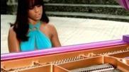 Alicia Keys - Karma