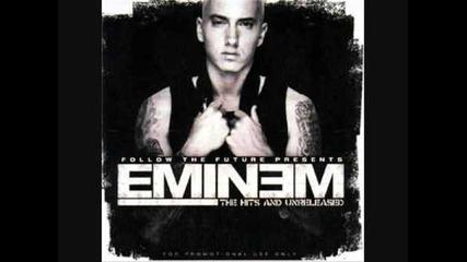 King Mathers - Eminem