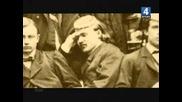Фридрих Ницше. Гении и Злодеи