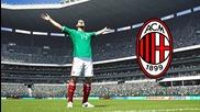 Fifa 14 | My Player | Ep18. | Milan! |