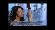 Ани Хоанг 2011 - Тази нощ (tv version).mp4