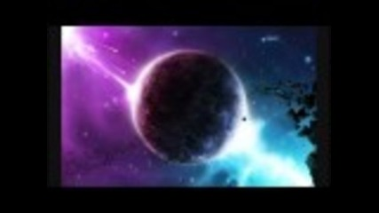 Mt Eden Dnb (hd) - Hektic Harly Harl Remix: Over Dose