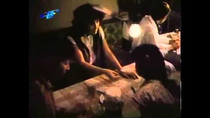 Отражения (1982) по стихове на Петя Дубарова