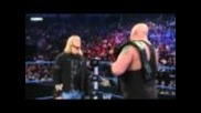 edge and the big show funny segment on smackdown