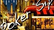 J'ouellette ® Tv - Покер глътка - Boire глагол (за пиене) - парижки френски