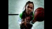 Lil Bow Wow - Basketball New