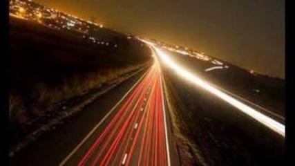 Sigurt-superhighway [fusion Ep Dph010]
