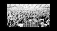 Sum 41 - Screaming Bloody Murder - Unofficial Video