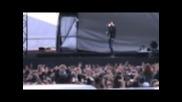 Linkin Park - Numb live Hessentag 2011