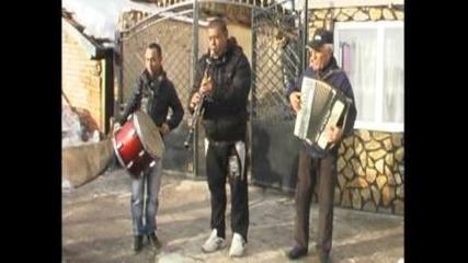 Tatli raki na Aydin ve Bedrishka - novi pazar