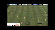 Fifa12 Manager Mode Litex еп:1-by gamer95