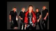 Highland Glory - Surreality