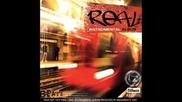 [true Rap] Rap Beats & Instrumentals In Full Time [produced by Bekas] Snippet